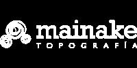 logo-mainake