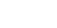 logo-videos