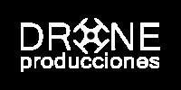 logo-drone-producciones